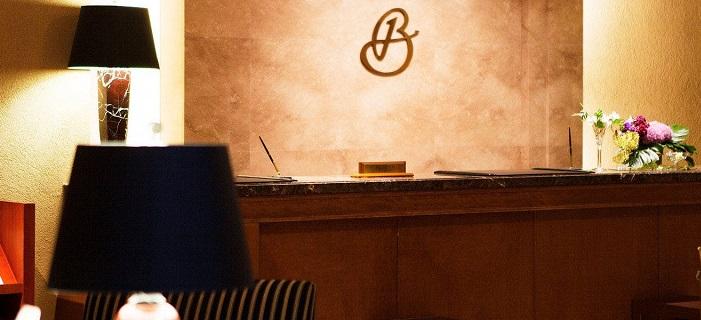浦安ブライトンホテルに格安予約する方法