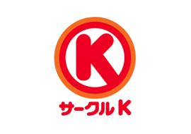 ラジェント東京ベイの最寄りのコンビニ