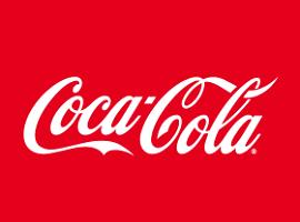 コカ・コーラのラウンジ(画像引用元:コカ・コーラ)