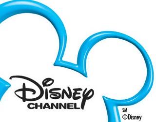 ディズニーホテルのディズニーチャンネル(画像引用元:楽天トラベル)
