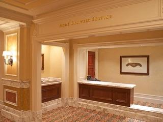 ディズニーホテルのデリバリーサービス(画像引用元:楽天トラベル)