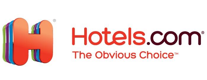 hotelscomlogo