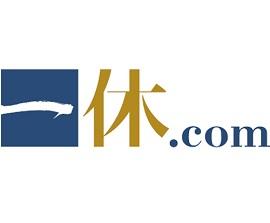 一休.comロゴ