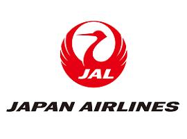 JALラウンジ(画像引用元:JAL)