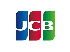 JCBのラウンジ(画像引用元:JCB)