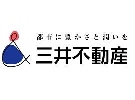 三井不動産ラウンジ(画像引用元:三井不動産)