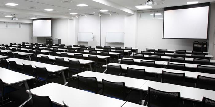 マイステイズ新浦安の会議室(画像引用元:楽天トラベル)