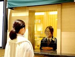 オフィシャルホテルの画像1(画像提供元:楽天トラベル)