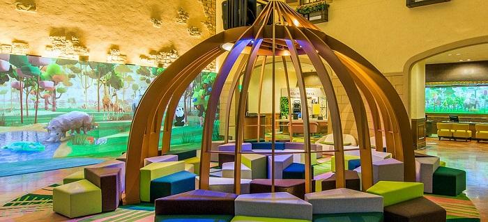 オリエンタルホテル東京ベイの安い時期