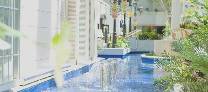 東京ベイ舞浜ホテル クラブリゾートに格安予約する方法