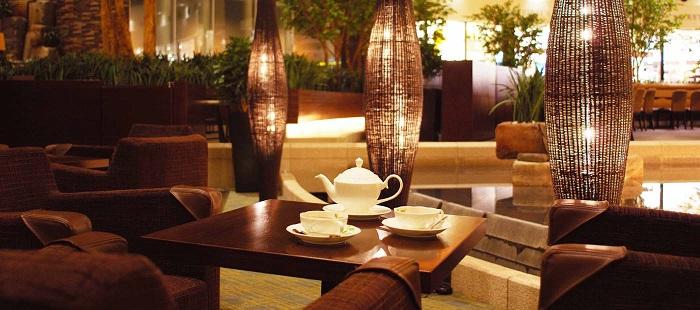 東京ベイ舞浜ホテルの安い時期