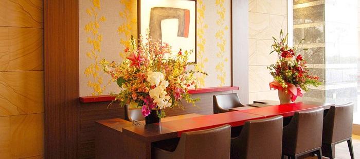 東京ベイ舞浜ホテルの安い客室